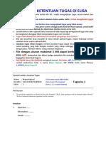 Tugas #1.pdf