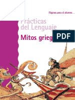 mitosgriegos.pdf