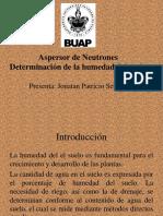 287355636-Aspersor-de-Neutrones.pptx