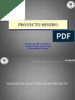 Presentación Clases N°3 (1).pptx