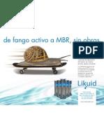 De Fangos Activos a MBR (R2-M)