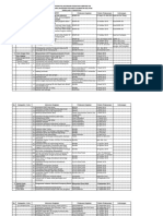 Lampiran Laporan Pelaksanaan Kampung KB Triw IV 2016 KAL-SEL 5 Des(1).pdf