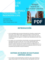 Facultad de Ingenieria