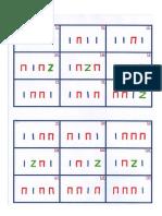 MUSbingo1-2.pdf