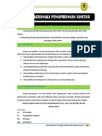3. Bab III buku putih.pdf