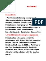 Pakchinarelations 150814061705 Lva1 App6892