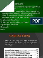 3.-CARGAS-2