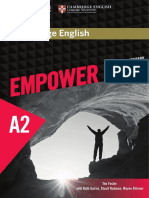 1empower_a2_elementary_teacher_s_book.pdf