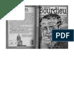 Bourdieu Para Principiantes (1) (1)