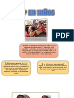 Rcp en Niños Diapos (1)