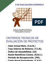 Presentación Clases N°12 (1).pptx