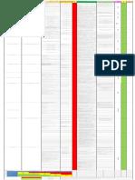 JSA(1).pdf