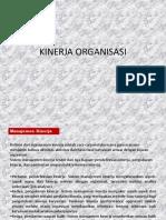 KINERJA_ORGANISASI_1.pptx