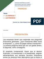 Clase.1.Finanzas.2018-I.pptx