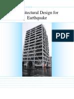ADE2007.pdf
