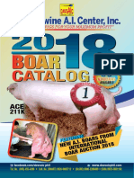 2018-Boar-Catalog-Final-1.pdf