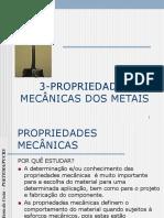 4- Propriedades Mecanicas (1)