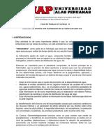 Plan de Trabajo UAP AGOSTO (1)