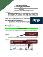 5b_CARA MUTASI ANGGOTA.pdf