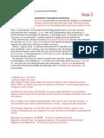 redação correção.pdf