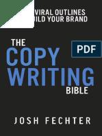 Viral Writing Book