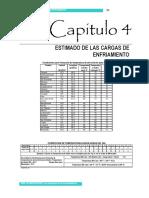 321113377-Tablas-de-Venezuela-Para-Carga-Termica.pdf