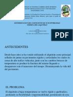 Presentacion Tesis CAMS 3 PDF