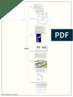 dadospdf.com_robot-scara-.pdf