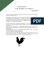 40426_178364_Guía 1