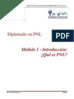PNL Guía-1