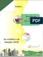 Cartilha de Orientação Política.pdf