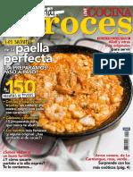 Love Cocina Especial Arroces -  PDF.pdf