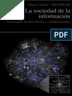 Sociedad Informacion Wikipedia