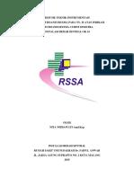 Ok 14-Repair Pseudoaneurysma
