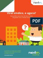 virei-sindico-v1.pdf