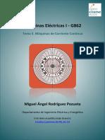 Máquinas Eléctricas I G862.pdf