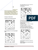Boensch - The Queen´s Gambit.pdf