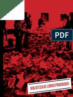 biblioteca libros prohibidos_0.pdf