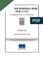 Velasco+Piña+Antonio+-+Mujer+Dormida+Debe+Dar+A+Luz.pdf