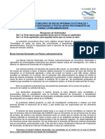 Becas conycet países latinoamericanos.pdf
