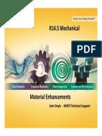 Material Enhancements.pdf