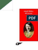 adolf-hitler-discursos-1933-1938.pdf