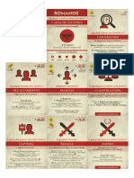 Fs Commands Cards