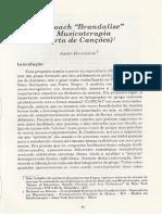 5-Approach-Brandalise-de-Musicoterapia.pdf