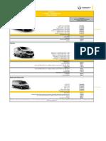 Renault-Ticari-20181102.pdf