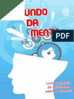 O_Mundo_Da_Mente.pdf