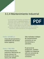 3.1.4 Mantenimiento Industrial.pdf