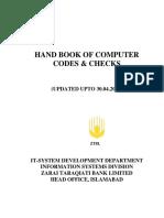 Computer_Codes-Booklet.pdf