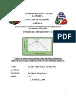 383258894-FORMULACION-01-pdf