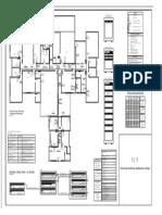 Kupdf.net Cabeamento Estruturado Da Teoria a Pratica 2 Ed 2014pdf